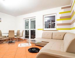 Morizon WP ogłoszenia | Mieszkanie na sprzedaż, Wrocław Krzyki, 84 m² | 4024