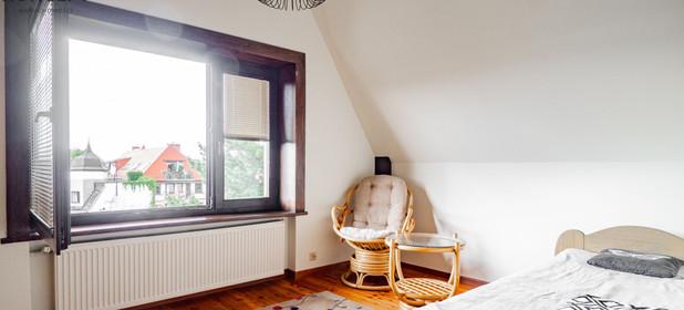 Mieszkanie do wynajęcia 150 m² Wrocław Krzyki - zdjęcie 3