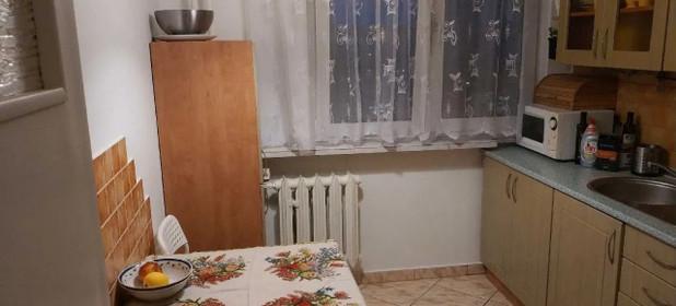 Mieszkanie do wynajęcia 43 m² Wrocław Krzyki Borowska - zdjęcie 3