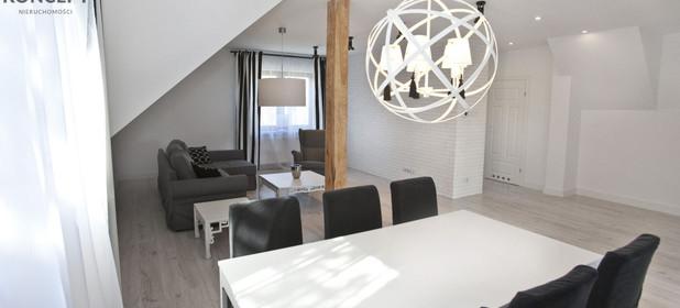 Mieszkanie do wynajęcia 100 m² Wrocław Psie Pole Karłowice - zdjęcie 3