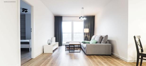 Mieszkanie do wynajęcia 47 m² Wrocław Fabryczna Przedmiejska - zdjęcie 2