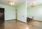 Morizon WP ogłoszenia | Mieszkanie na sprzedaż, Wrocław Stare Miasto, 45 m² | 0089