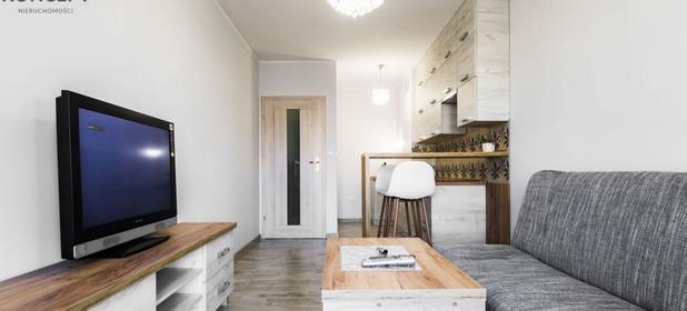 Mieszkanie do wynajęcia 40 m² Wrocław Psie Pole Pakosławska - zdjęcie 1