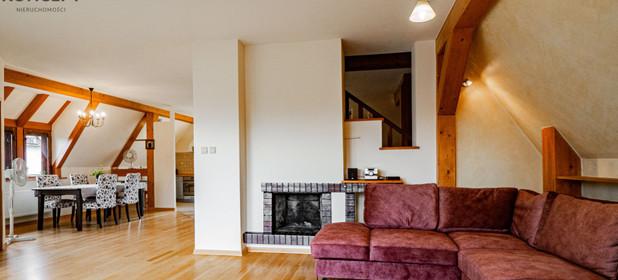 Mieszkanie do wynajęcia 150 m² Wrocław Krzyki - zdjęcie 2