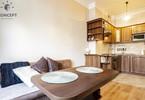 Morizon WP ogłoszenia | Mieszkanie na sprzedaż, Wrocław Śródmieście, 25 m² | 0460