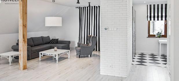 Mieszkanie do wynajęcia 100 m² Wrocław Psie Pole Karłowice - zdjęcie 2