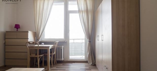Mieszkanie do wynajęcia 25 m² Wrocław Stare Miasto Przedmieście Świdnickie Prosta - zdjęcie 2