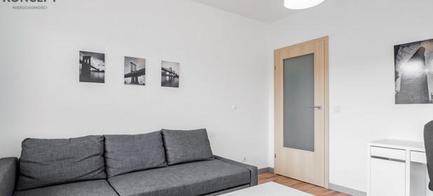 Mieszkanie do wynajęcia 61 m² Wrocław Krzyki Gaj Międzyleska - zdjęcie 3