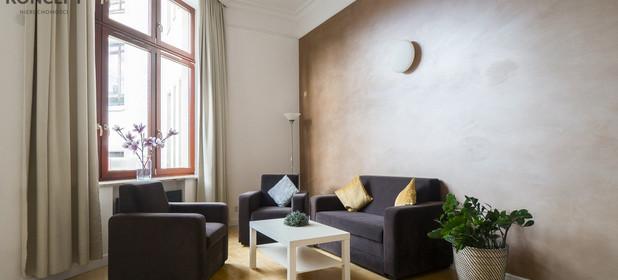 Mieszkanie do wynajęcia 82 m² Wrocław Stare Miasto Rynek - zdjęcie 2