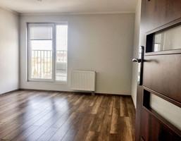 Morizon WP ogłoszenia | Mieszkanie na sprzedaż, Wrocław Krzyki, 55 m² | 3584