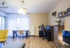 Morizon WP ogłoszenia | Mieszkanie na sprzedaż, Wrocław Popowice, 77 m² | 7397