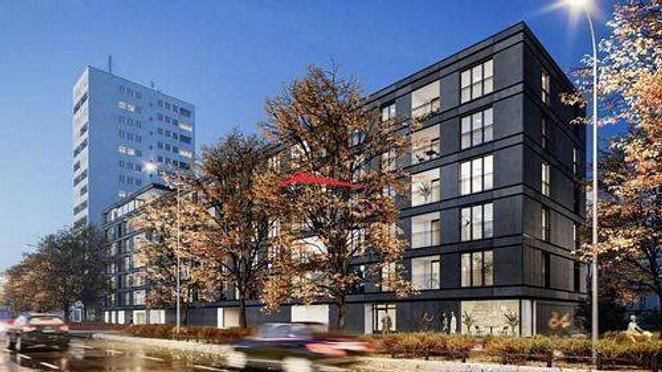 Morizon WP ogłoszenia   Mieszkanie na sprzedaż, Warszawa Wierzbno, 91 m²   4291