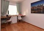 Morizon WP ogłoszenia | Mieszkanie na sprzedaż, Warszawa Ochota, 55 m² | 4550