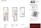 Morizon WP ogłoszenia | Dom na sprzedaż, Julianów, 121 m² | 7775