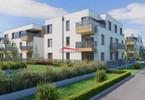 Morizon WP ogłoszenia | Mieszkanie na sprzedaż, Warszawa Zawady, 84 m² | 6007