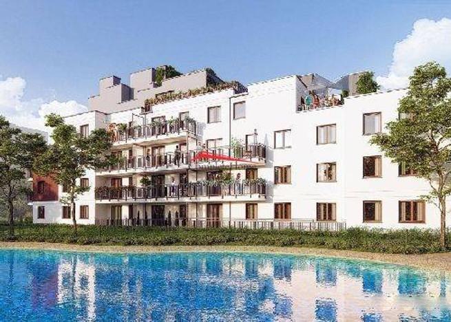 Morizon WP ogłoszenia | Mieszkanie na sprzedaż, Warszawa Bemowo, 62 m² | 7620