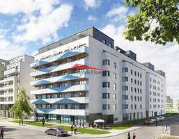 Morizon WP ogłoszenia | Kawalerka na sprzedaż, Warszawa Mokotów, 28 m² | 8354