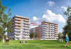 Morizon WP ogłoszenia | Mieszkanie na sprzedaż, Warszawa Służewiec, 63 m² | 7773