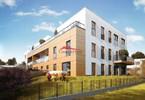 Morizon WP ogłoszenia | Mieszkanie na sprzedaż, Józefosław, 66 m² | 3145
