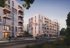 Morizon WP ogłoszenia | Mieszkanie na sprzedaż, Warszawa Mokotów, 45 m² | 8839