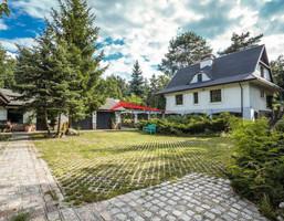 Morizon WP ogłoszenia   Dom na sprzedaż, Warszawa Białołęka, 250 m²   0976