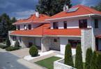 Morizon WP ogłoszenia | Dom na sprzedaż, Siedliska Królika , 218 m² | 3913