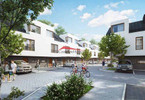 Morizon WP ogłoszenia | Dom na sprzedaż, Józefosław Cichej Łąki, 119 m² | 3265