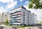 Morizon WP ogłoszenia | Mieszkanie na sprzedaż, Warszawa Mokotów, 50 m² | 8355