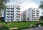 Morizon WP ogłoszenia | Mieszkanie na sprzedaż, Warszawa Praga-Południe, 56 m² | 7617