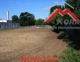 Morizon WP ogłoszenia   Działka na sprzedaż, Dąbrowa Dąbrowa, 1475 m²   2661