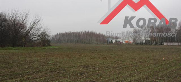Działka na sprzedaż 1200 m² Warszawski Zachodni Ożarów Mazowiecki Święcice W pobliżu Ożarowa Mazowieckiego - zdjęcie 3