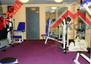 Morizon WP ogłoszenia | Dom na sprzedaż, Dąbrowa Interesująca lokalizacja w Dąbrowie Leśnej, 560 m² | 2771