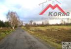 Morizon WP ogłoszenia   Działka na sprzedaż, Kiełpin, 3550 m²   5232