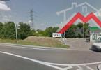 Morizon WP ogłoszenia | Działka na sprzedaż, Buraków, 6012 m² | 2676
