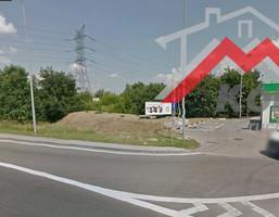 Morizon WP ogłoszenia   Działka na sprzedaż, Buraków, 6012 m²   2676