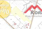 Morizon WP ogłoszenia   Działka na sprzedaż, Jeruzal Miejscowość prezentowana w serialu, 9200 m²   6431