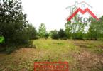 Morizon WP ogłoszenia | Działka na sprzedaż, Wola Pasikońska Wola Pasikońska, 2630 m² | 1293