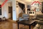 Morizon WP ogłoszenia | Dom na sprzedaż, Dąbrowa, 230 m² | 2483