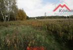 Morizon WP ogłoszenia | Działka na sprzedaż, Pieńków Pieńków przy KPN, 1000 m² | 4943