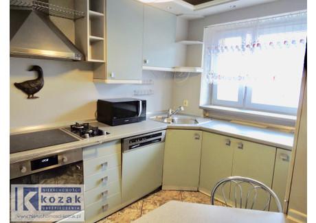 Mieszkanie na sprzedaż <span>Leszno, Antoniny, Jana Ostroroga</span> 1