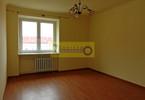 Morizon WP ogłoszenia   Mieszkanie na sprzedaż, Radom Planty, 45 m²   5604
