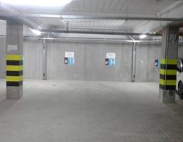 Morizon WP ogłoszenia | Garaż na sprzedaż, Dziwnówek Wolności, 12 m² | 5762