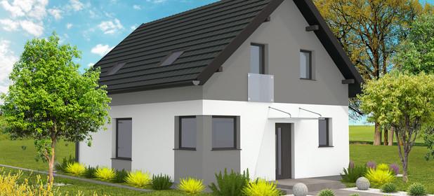 Dom na sprzedaż 115 m² Krakowski (pow.) Świątniki Górne (gm.) Rzeszotary Dworska - zdjęcie 2