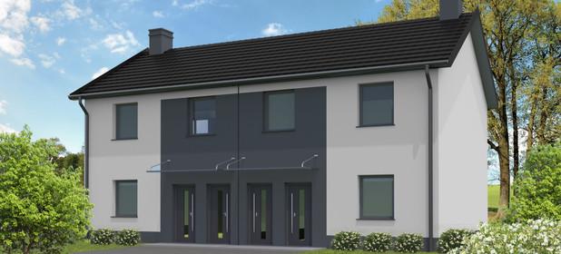 Mieszkanie na sprzedaż 50 m² Wielicki (Pow.) Niepołomice (Gm.) Niepołomice Boryczów Wrzosowa - zdjęcie 2