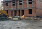 Morizon WP ogłoszenia | Mieszkanie na sprzedaż, Niepołomice Boryczów, 51 m² | 5773