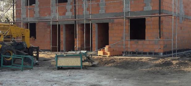 Mieszkanie na sprzedaż 50 m² Wielicki (Pow.) Niepołomice (Gm.) Niepołomice Boryczów Wrzosowa - zdjęcie 1