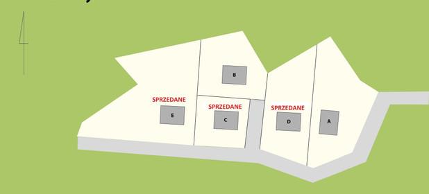 Dom na sprzedaż 115 m² Krakowski (pow.) Świątniki Górne (gm.) Rzeszotary - zdjęcie 1