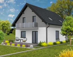 Morizon WP ogłoszenia | Dom na sprzedaż, Rzeszotary, 103 m² | 5096