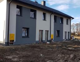 Morizon WP ogłoszenia   Mieszkanie na sprzedaż, Niepołomice Boryczów, 54 m²   1549