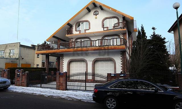 Dom na sprzedaż <span>M. Koszalin, Koszalin, Rokosowo</span>